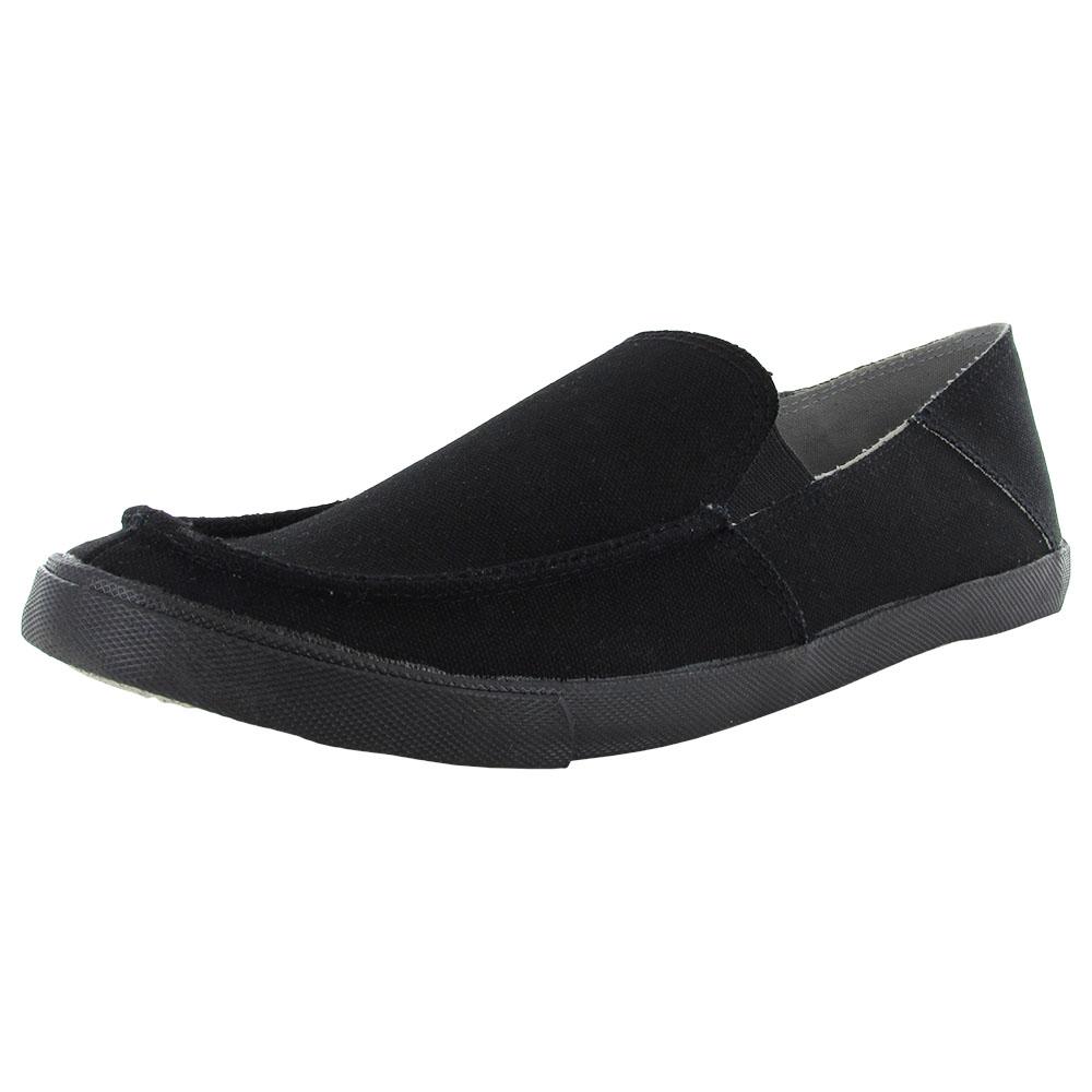 Robert Wayne Mens Loafer Shoes