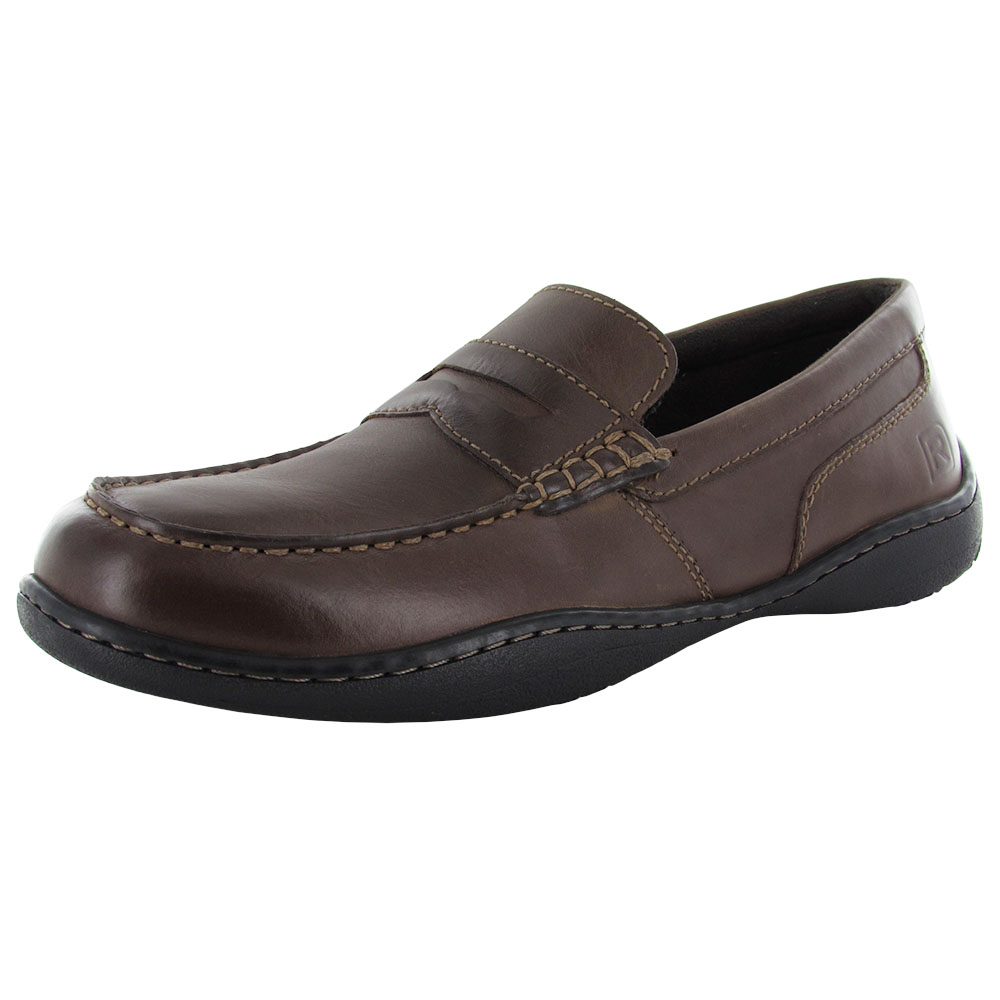 Rockport Mens City Shoes