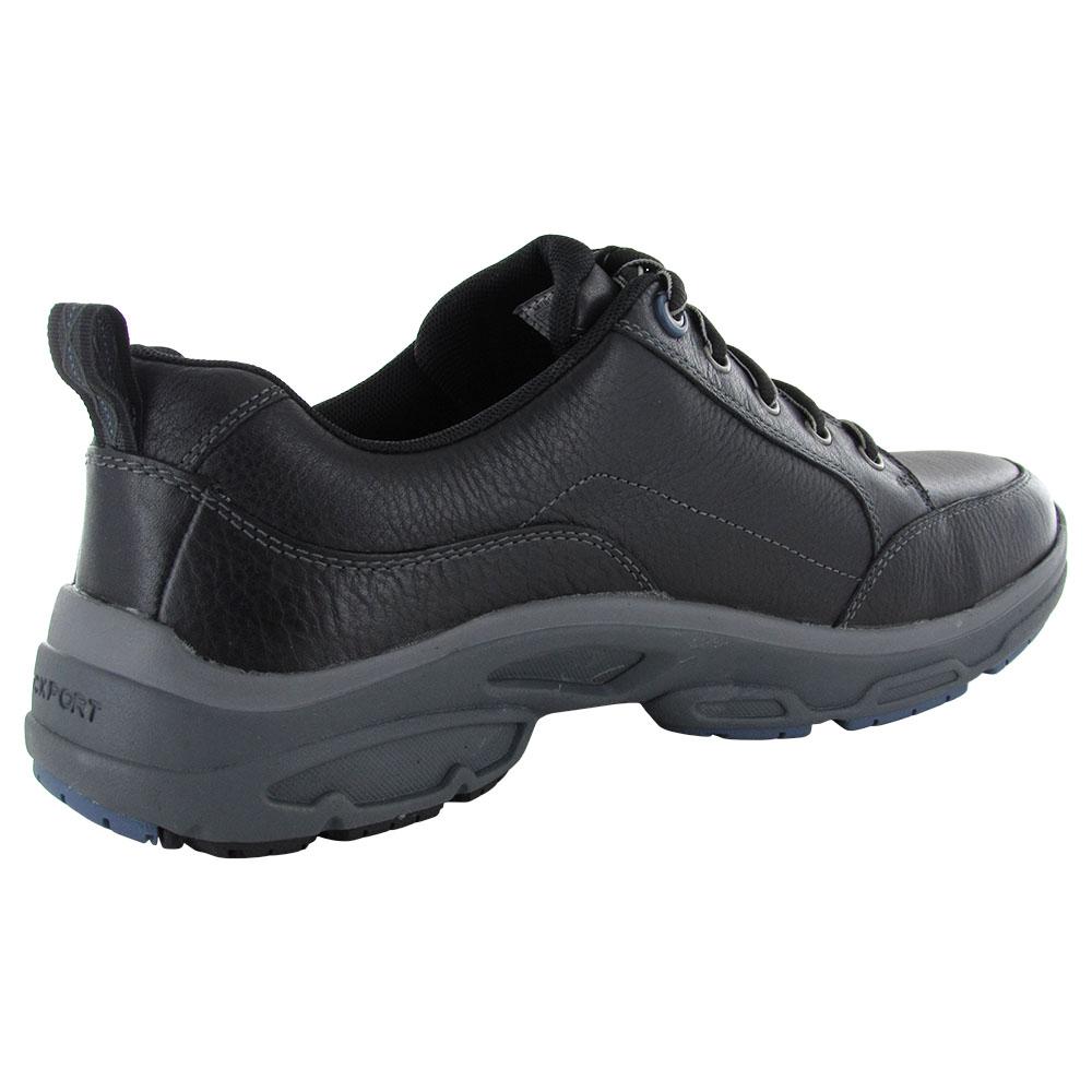 Rockport Men S Eureka Walking Shoe At Store
