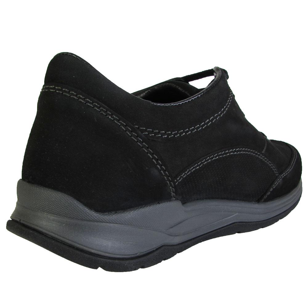 460e8f0097a Sano-By-Mephisto-Women-Omega-Leather-Walking-Shoe thumbnail