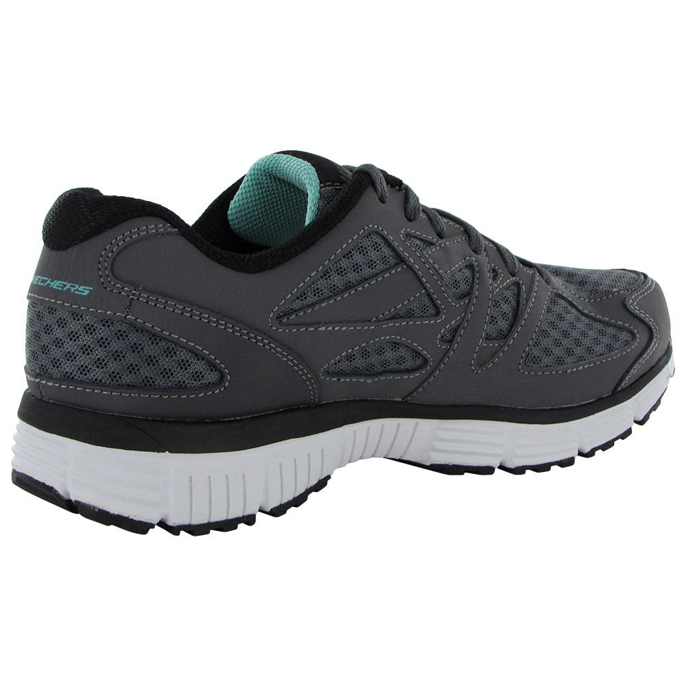 Skechers mujer Zapatos entrenamiento de entrenamiento Zapatos de agilidad Rave Review 11872 aad483