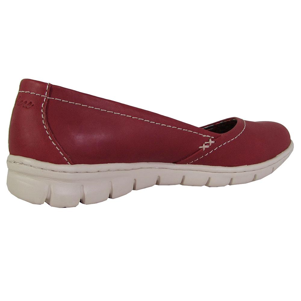 Skechers Womens Posie Slip On Sneaker Shoes