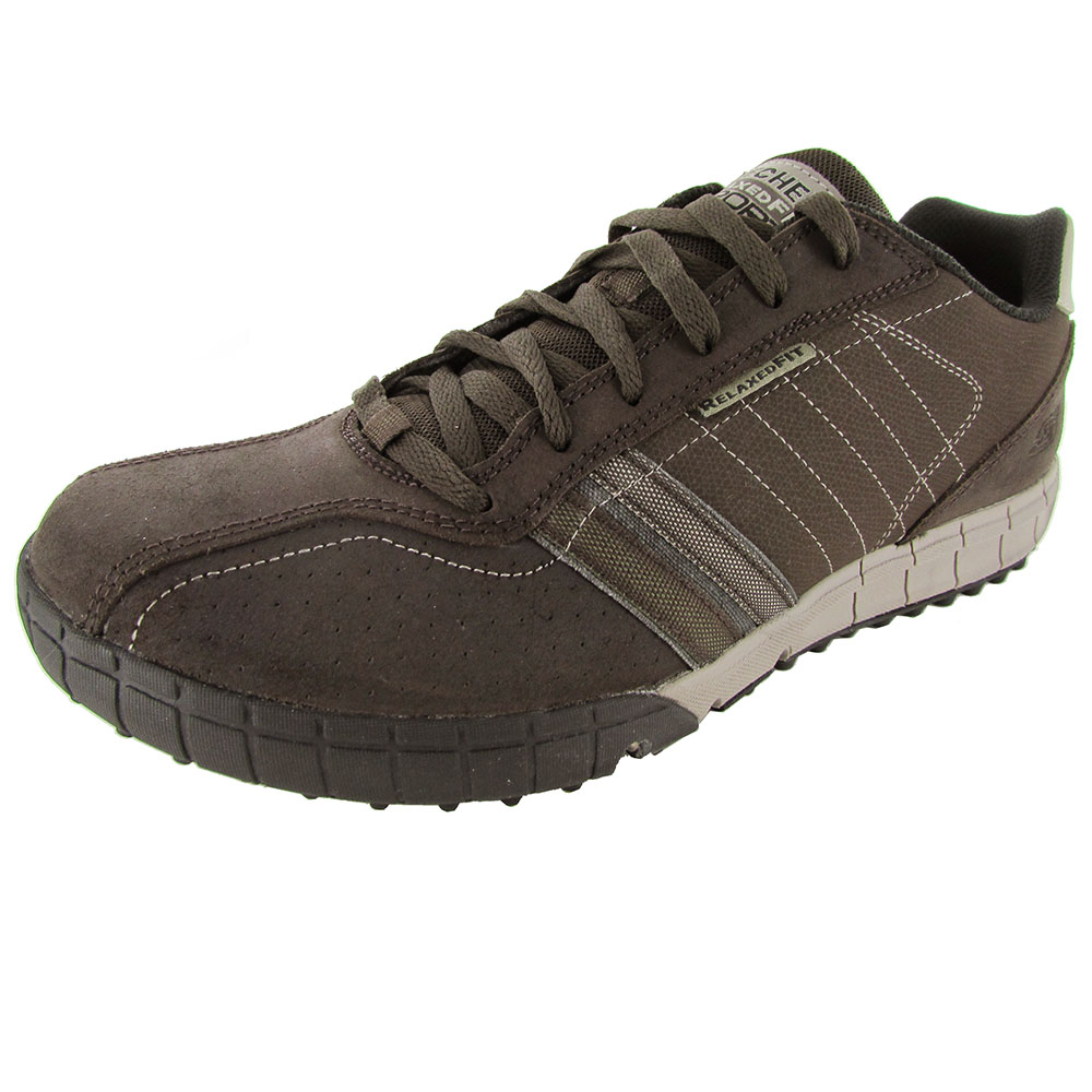 Buy skechers relaxed fit floater sneaker > OFF76% Discounted
