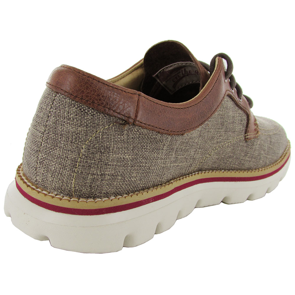 0eb4ed2cbcfe skechers on the go cheap   OFF67% The Largest Catalog Discounts