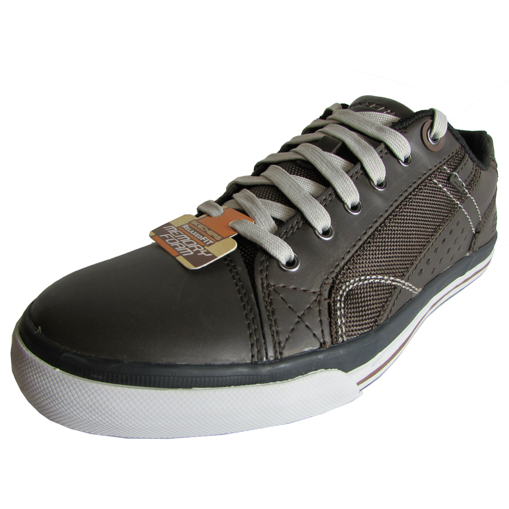 fa4b01b5e6fb sketcher mens shoes sale   OFF65% Discounted