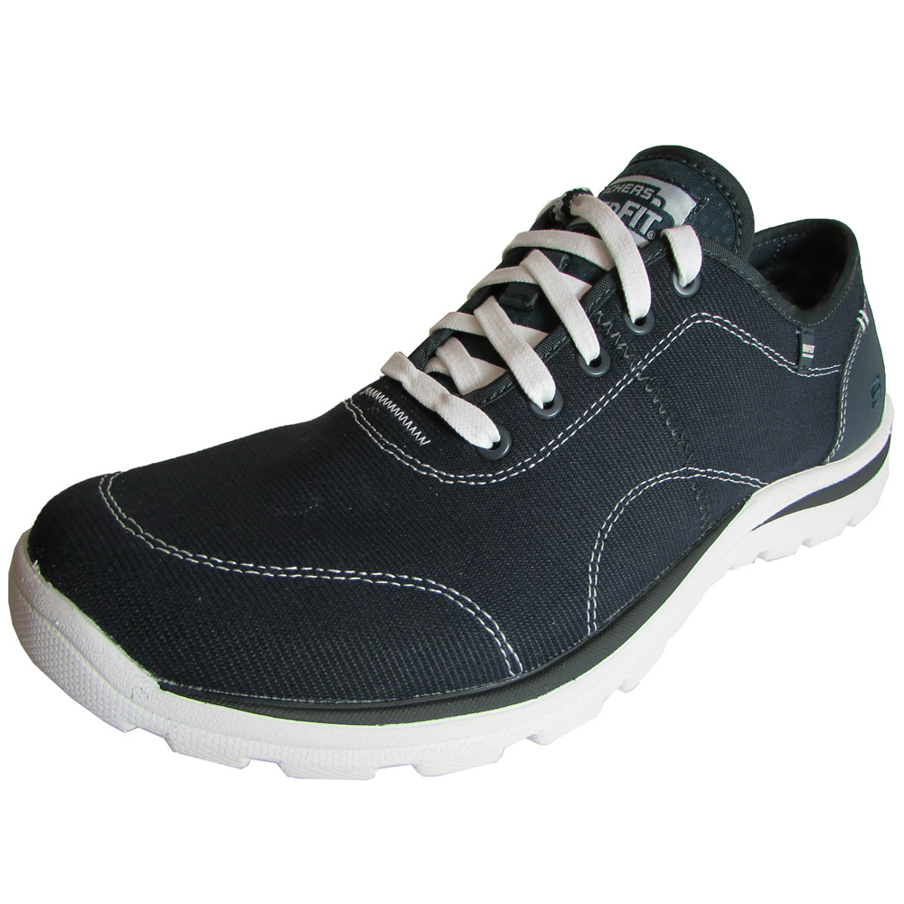 Buy skechers oxford shoes > OFF49% Discounted