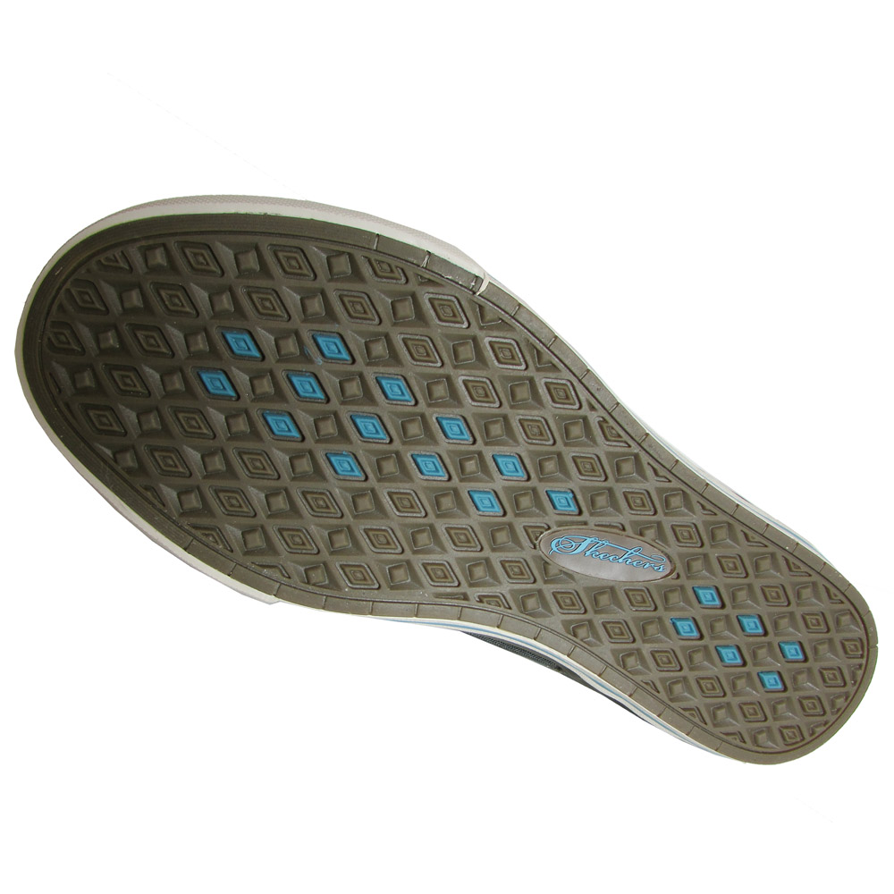 929a31a990a2b skechers relaxed fit mens shoes for sale > OFF62% Discounts