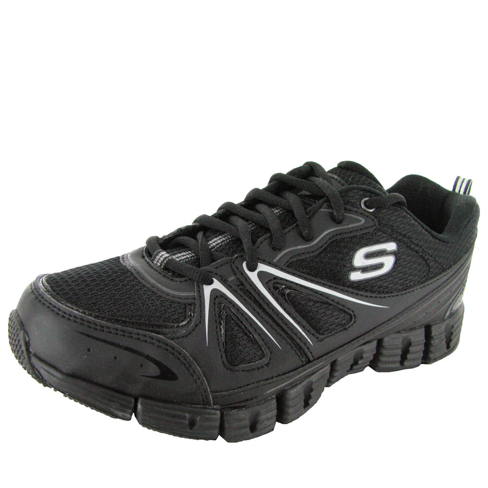 Womens Running Shoes Ratings