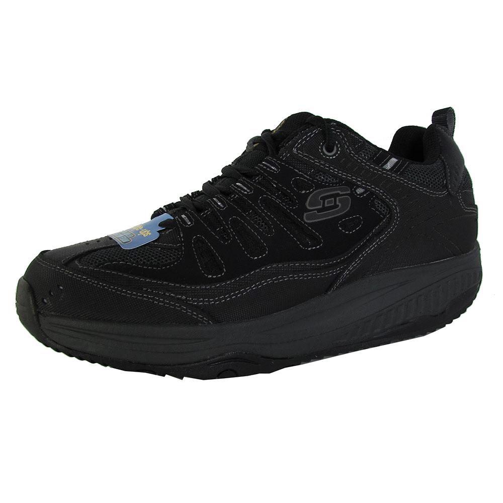 Skechers Shape Ups Xt Men S Fitness Shoes