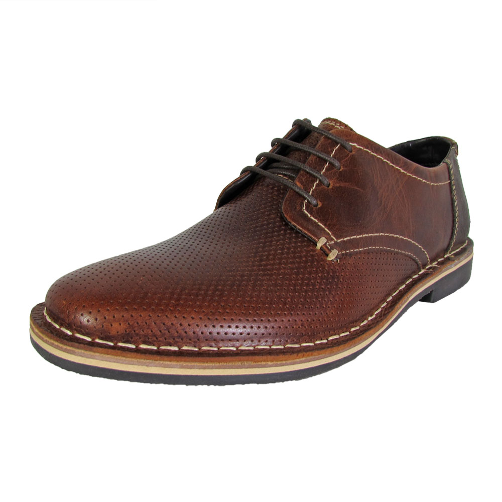 Steve-Madden-Mens-Heywire-Perforated-Oxford-Shoes