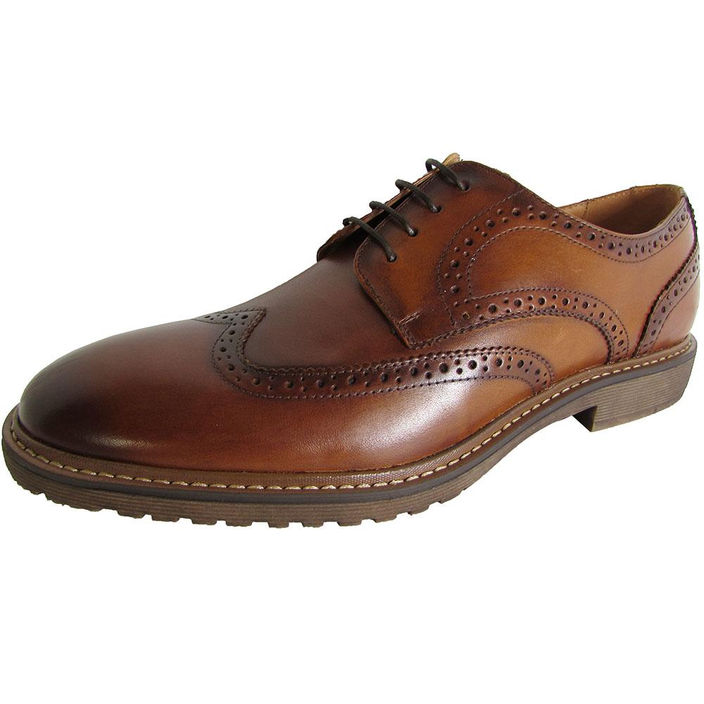 Mens Shoes Width M Or D