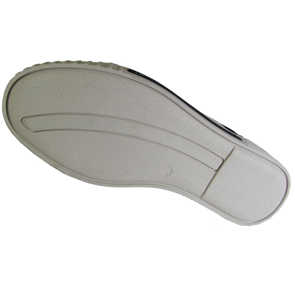 Steve Madden  Uomo Sneaker P-Ovell Hi Top Fashion Sneaker Uomo Schuhe fdd6d7