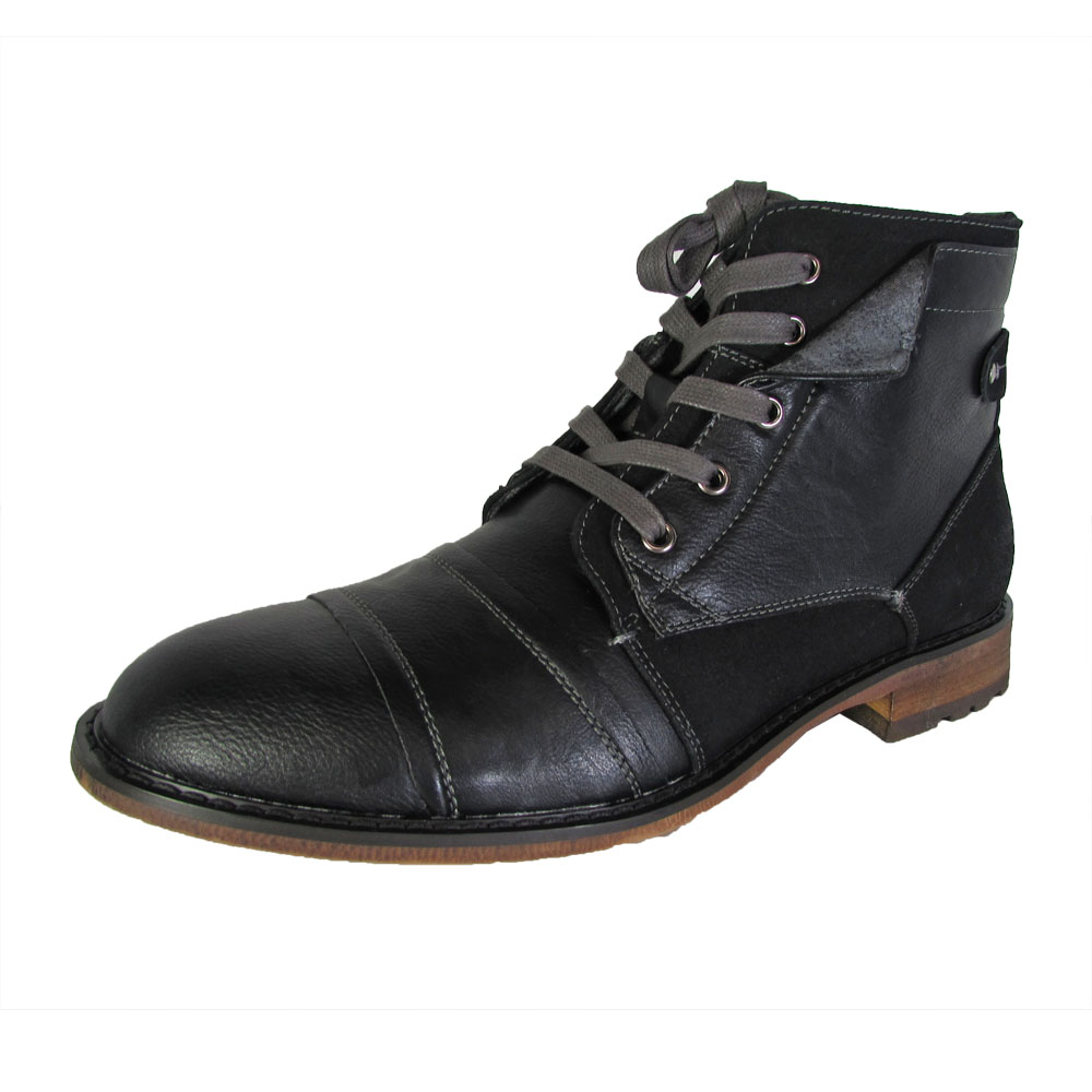 Steve Madden Shoe Shop