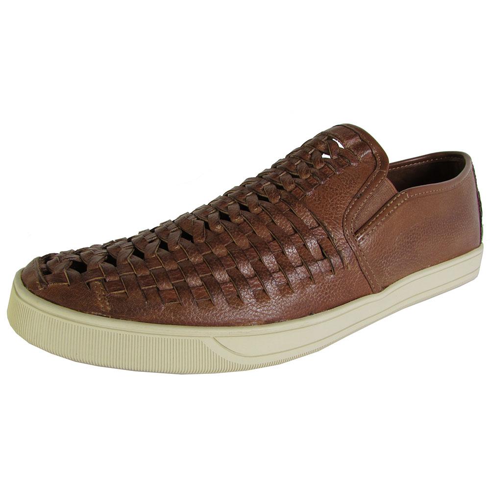 Asda Mens Slip On Shoes