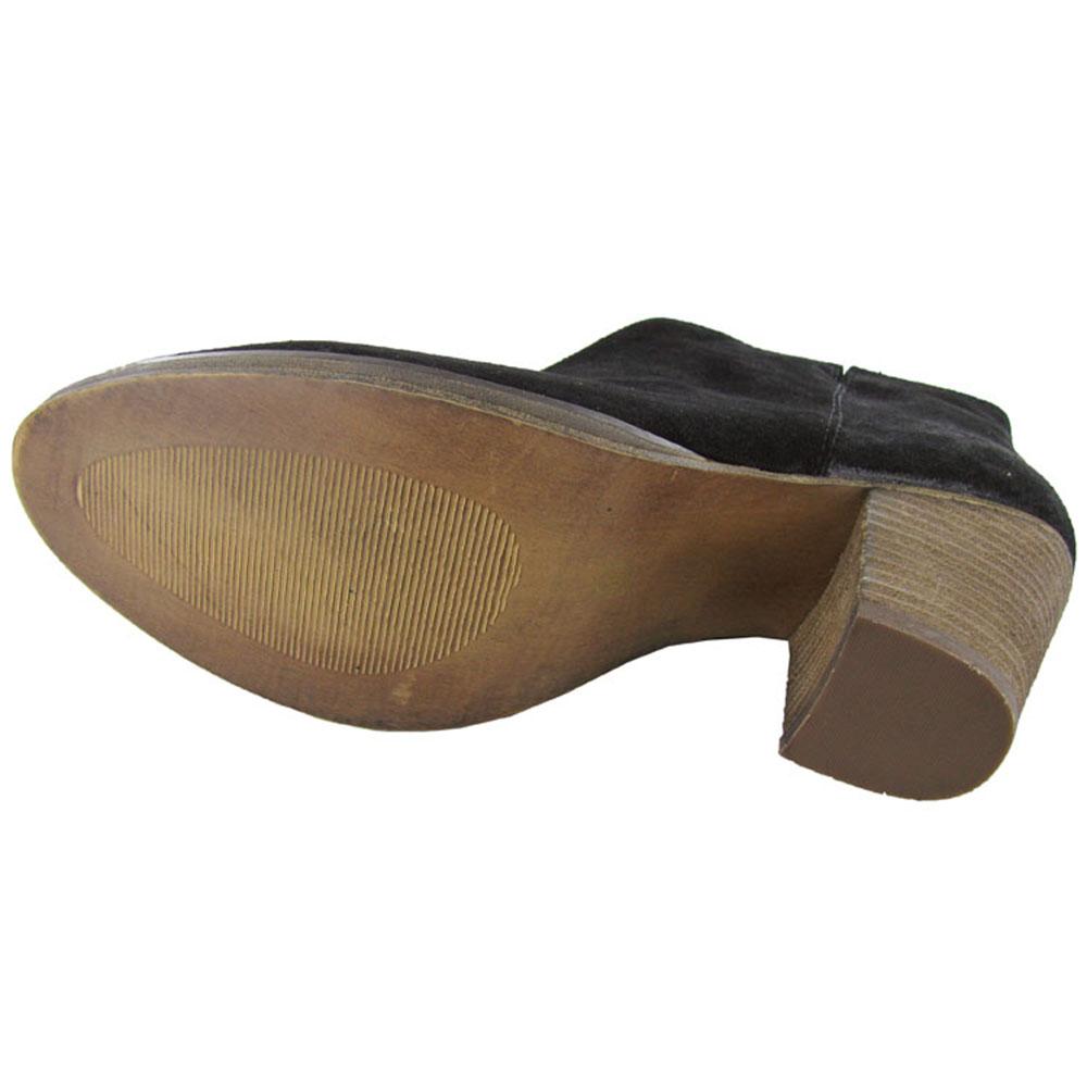 Steve Steve Steve Madden damen 'Righton' Stiefelies schuhe 4c2c84