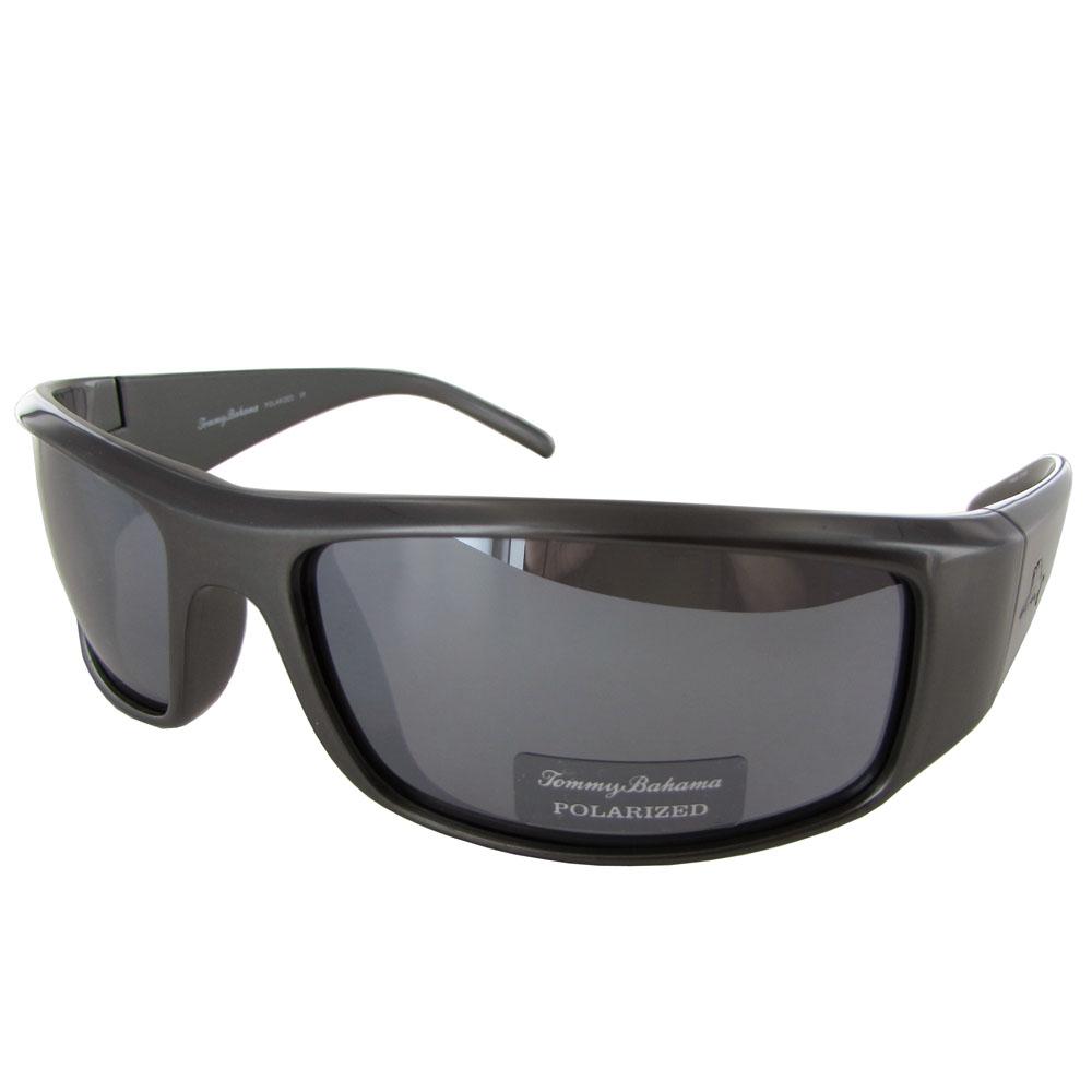 cb7c1f92928 Tommy Bahama Polarized Sunglasses « Heritage Malta