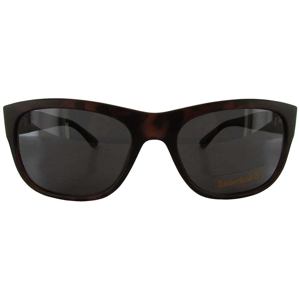 953242f53bda0 Timberland-Mens-TB7135-Square-Fashion-Sunglasses thumbnail 3