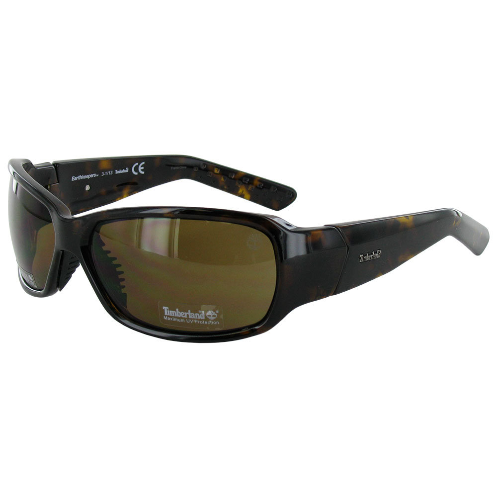 ed0627c6e13ef Timberland Earthkeepers Sunglasses Review