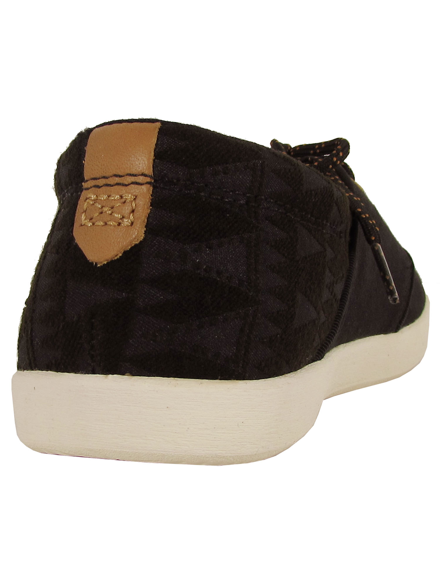Teva-Womens-Willow-Lace-Up-Sneaker-Shoes thumbnail 4