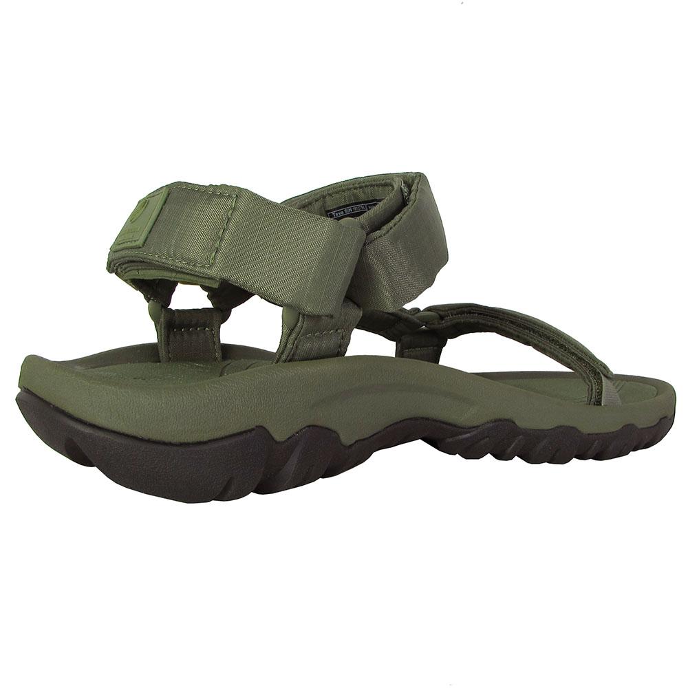 55f9ec573fc00 Teva Mens Hurricane XLT - Beauty And Youth Sport Sandals
