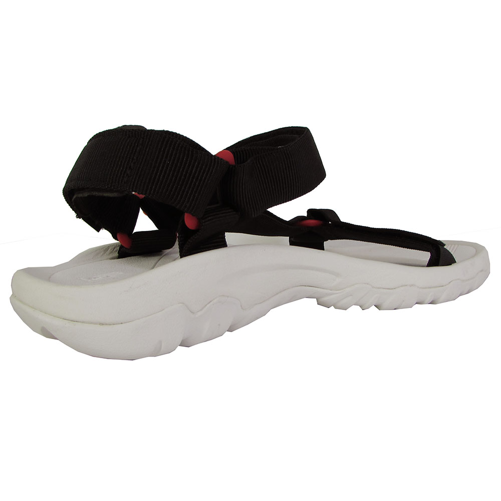 Teva-Mens-Hurricane-XLT-Athletic-Sandal-Shoes