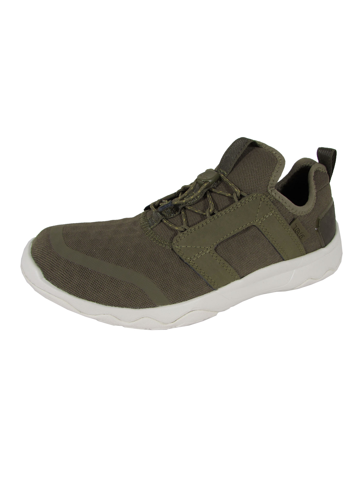 Teva  Hiking Uomo Arrowood Swift Lace Hiking  Sneaker Schuhes d78bcd