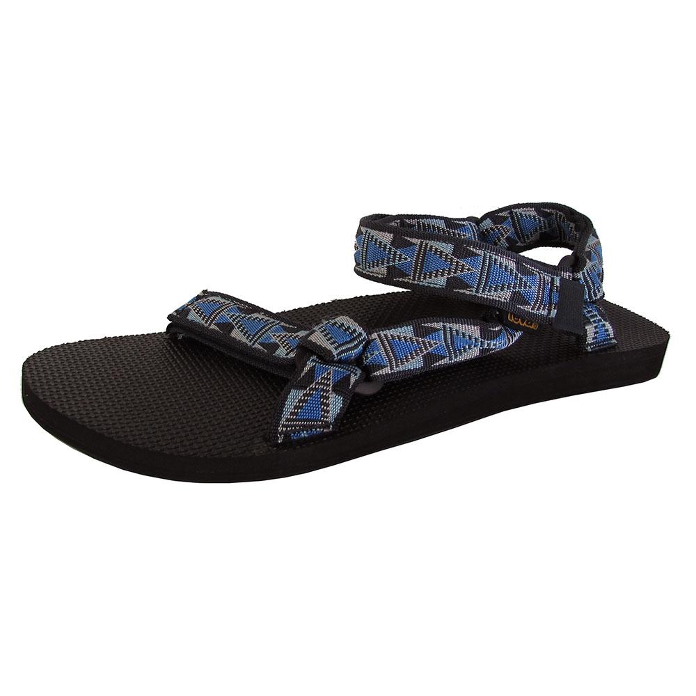 Teva Mens Original Universal Open Toe Sandal Shoes   eBay