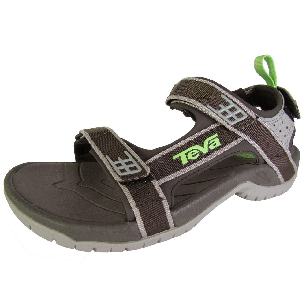 Teva Tanza Mens Shoe
