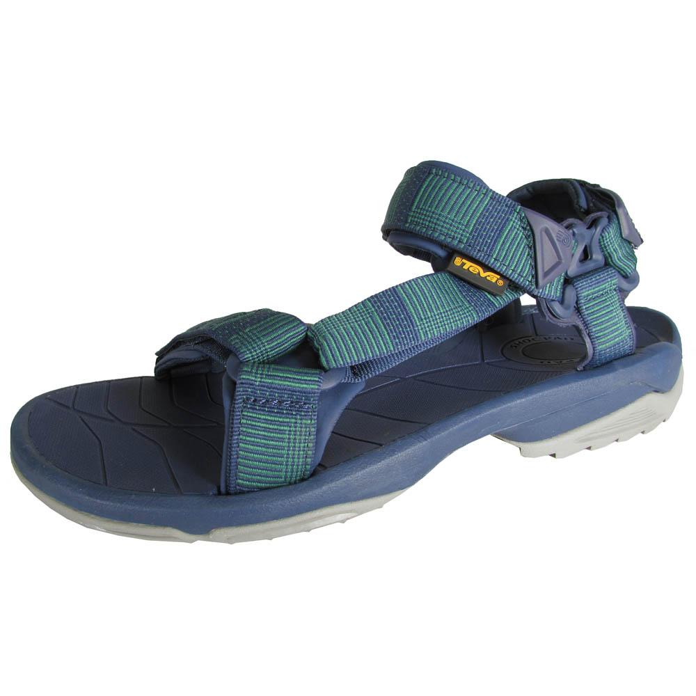 Teva  Herren Terra Fi Lite Sandale Sport Sandale Lite Schuhes     c5134e
