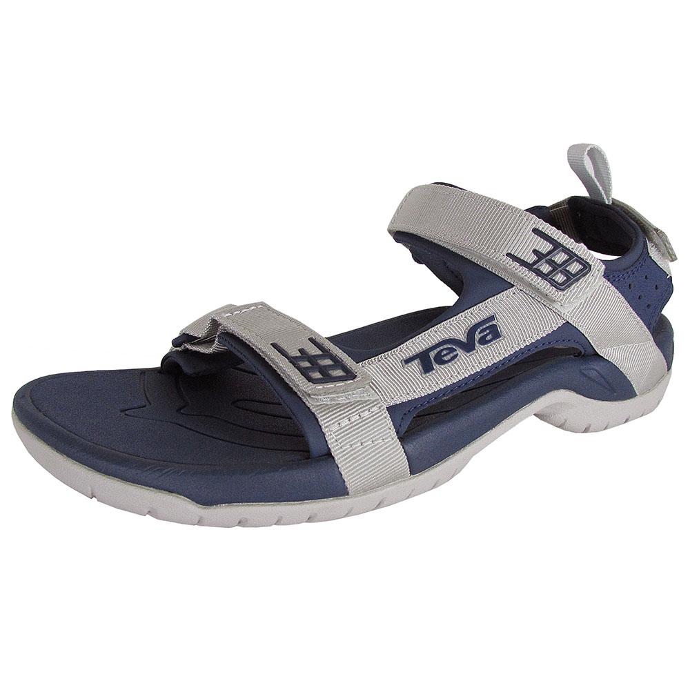 3c5c5080834765 Image is loading Teva-Mens-Tanza-Open-Toe-Sport-Sandal-Shoes-