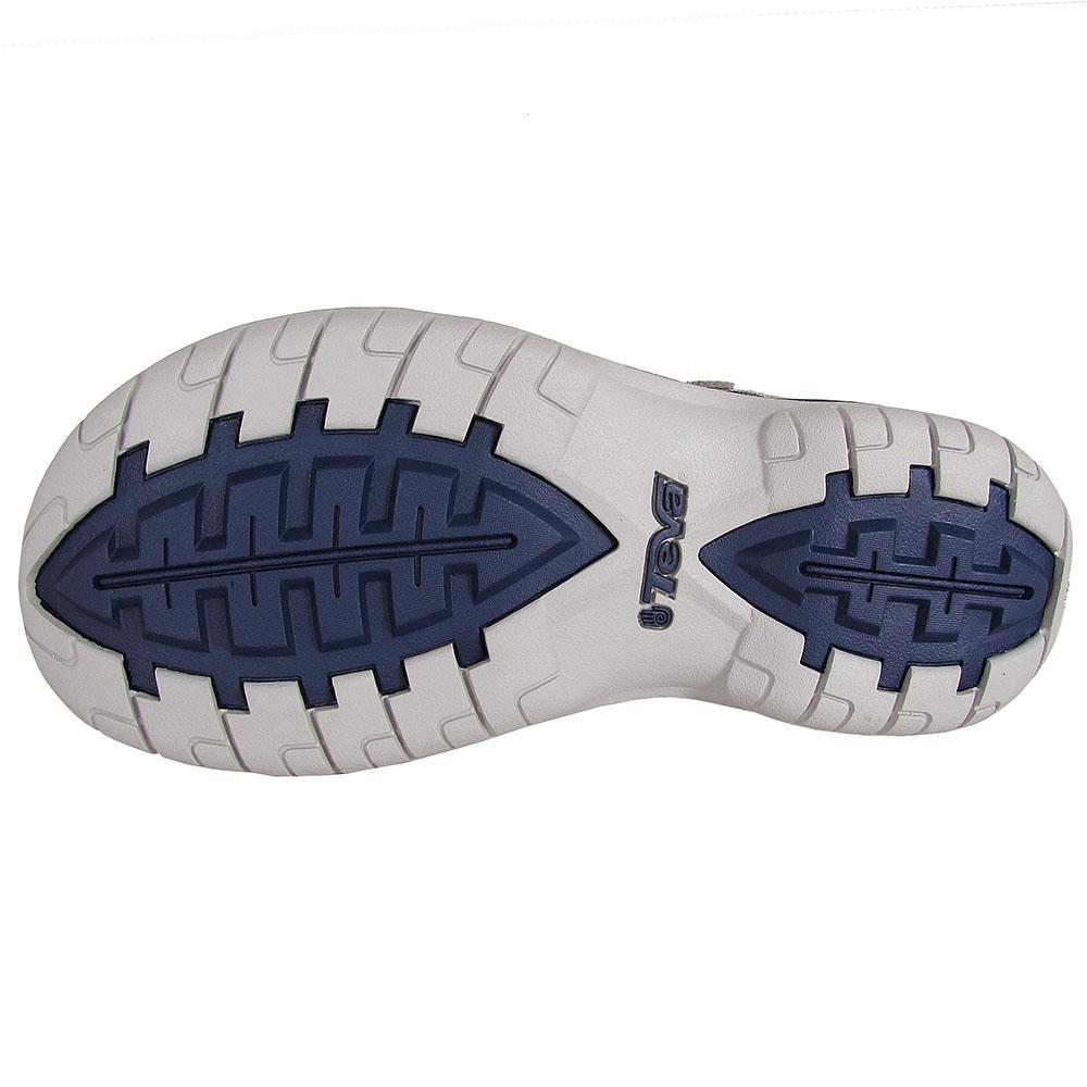 8ef9f1117c2a1e ... Picture 2 of 3  Picture 3 of 3. Teva Mens Tanza Open Toe Sport Sandal  ...