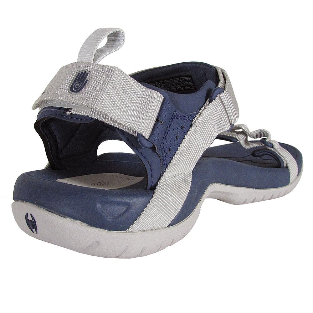 f345716e0d3d94 Teva-Mens-Tanza-Open-Toe-Sport-Sandal-Shoes-