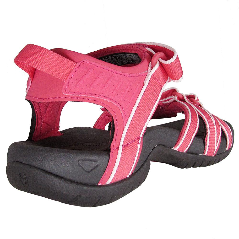 Teva-Womens-Tirra-Multi-Purpose-Athletic-Sandals