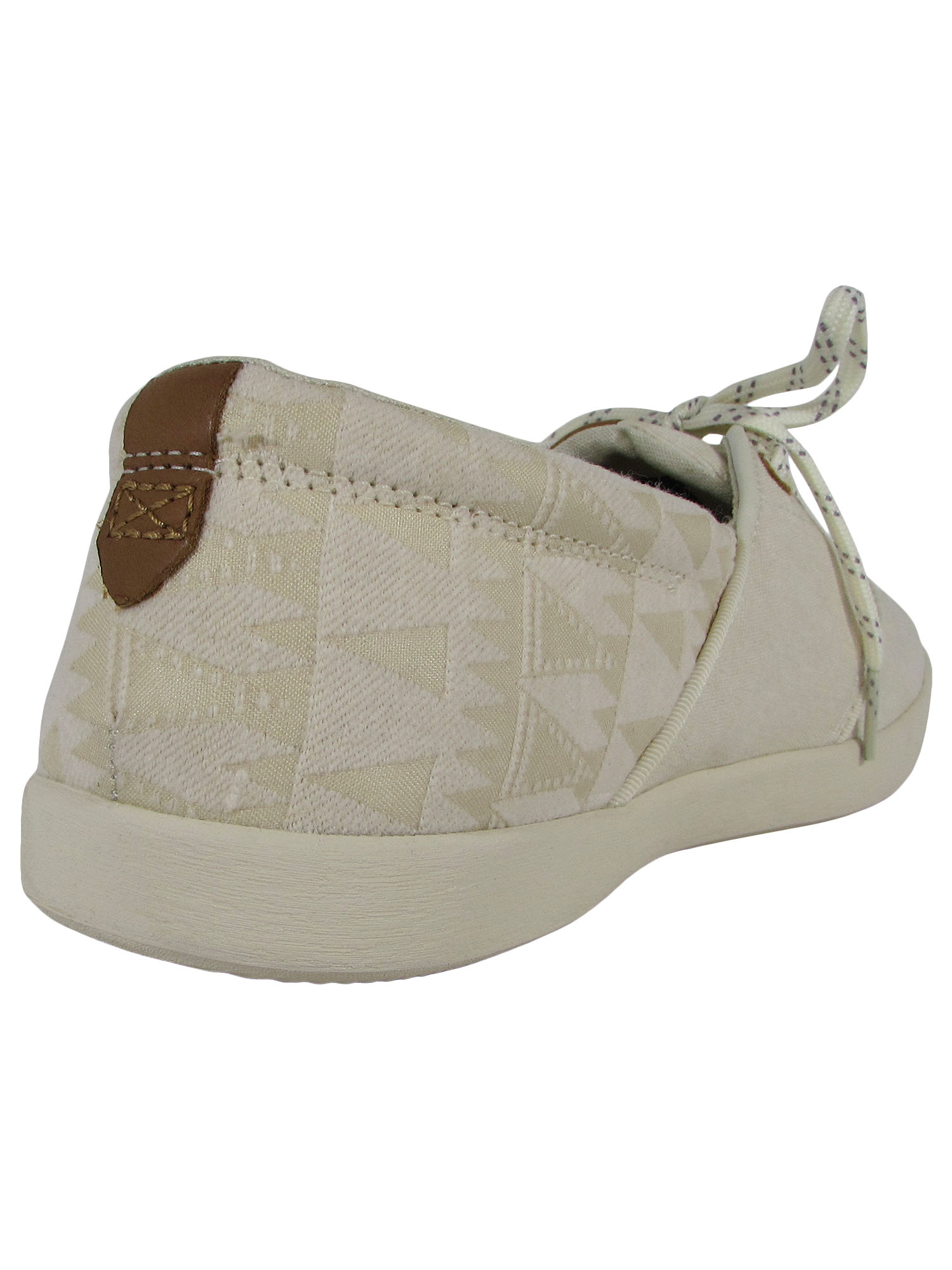 Teva-Womens-Willow-Lace-Up-Sneaker-Shoes thumbnail 7