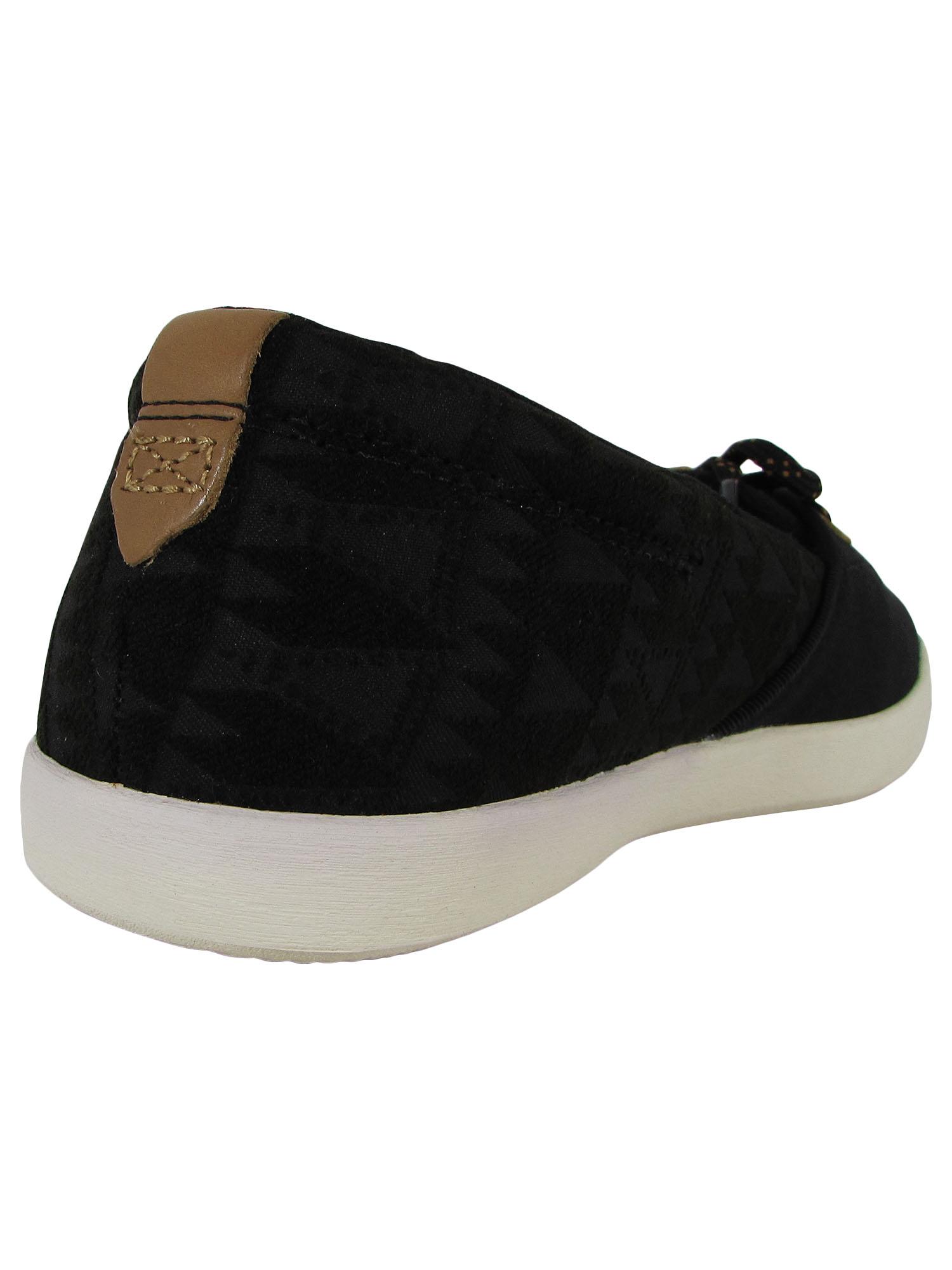 Teva-Womens-Willow-Slip-On-Sneaker-Shoes thumbnail 4