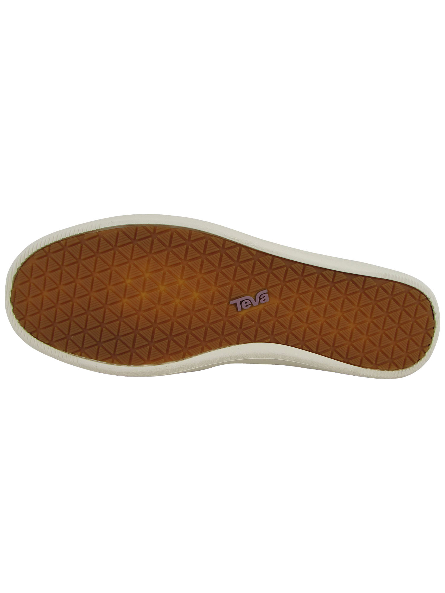 Teva-Womens-Willow-Slip-On-Sneaker-Shoes thumbnail 6