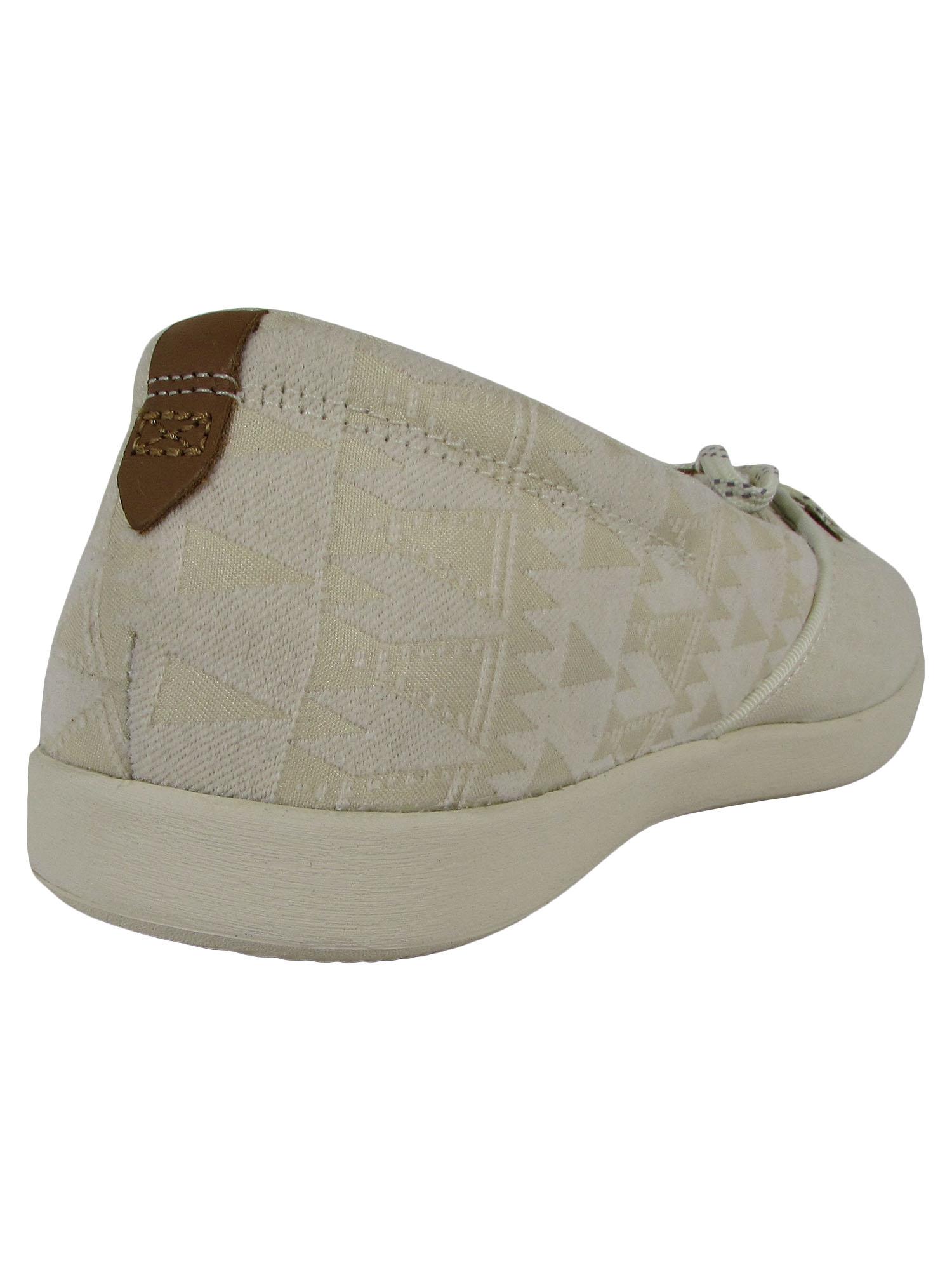 Teva-Womens-Willow-Slip-On-Sneaker-Shoes thumbnail 7