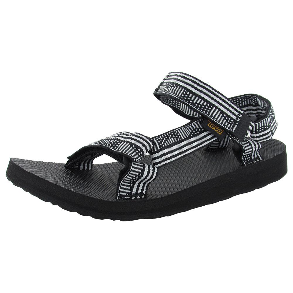 Teva-Womens-Original-Universal-Sport-Sandals