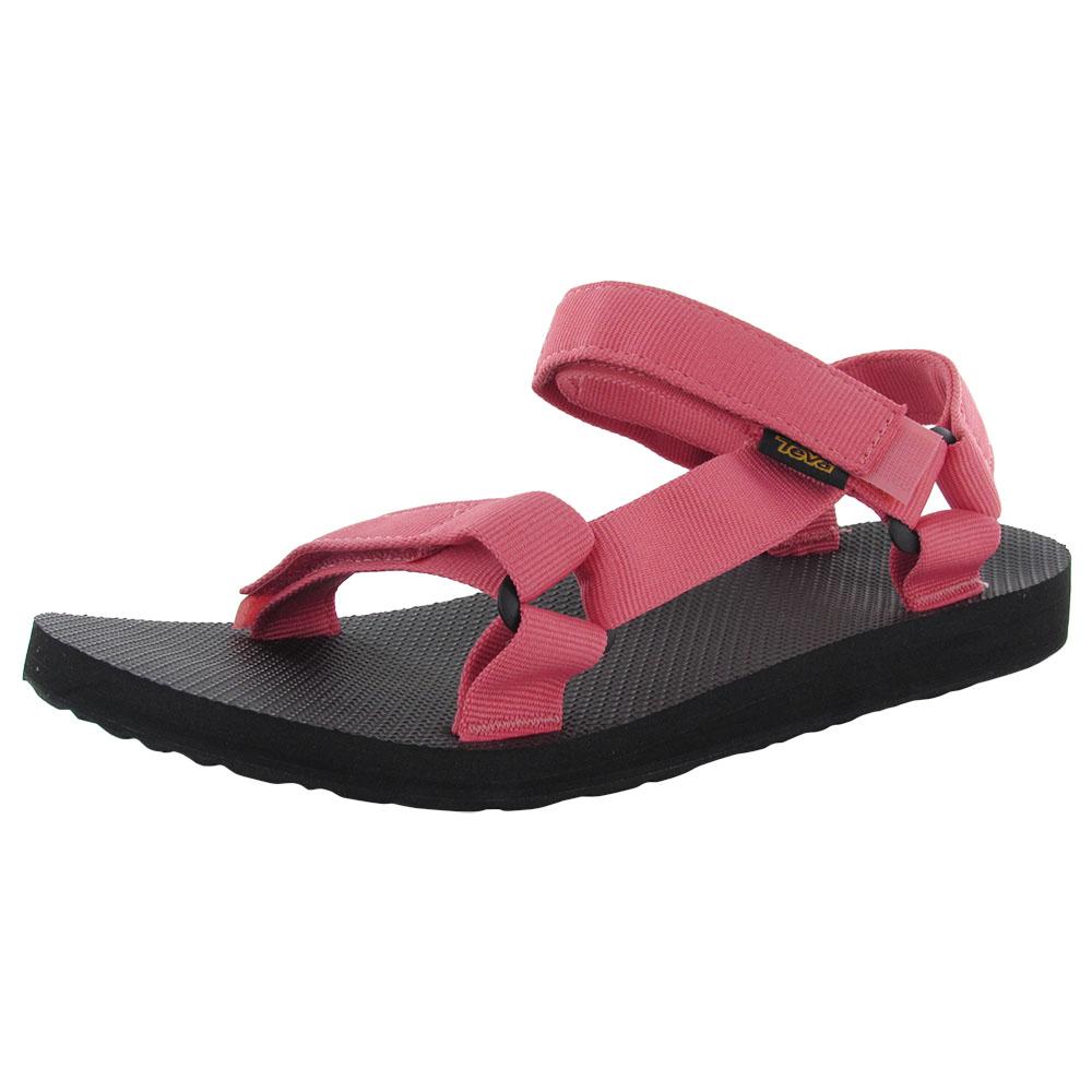 Teva Womens Original Universal Sport Sandals Ebay