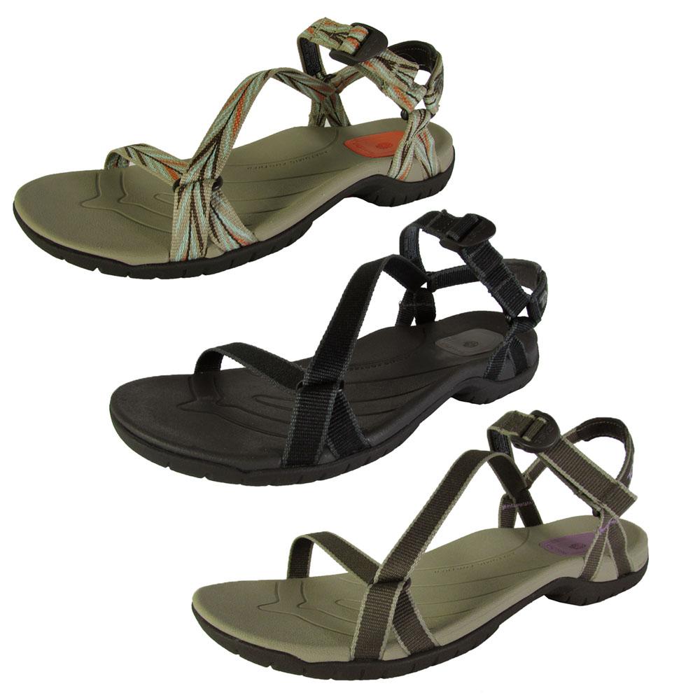 Women's zirra sandals - Teva Womens Zirra Multi Purpose Water Sandals