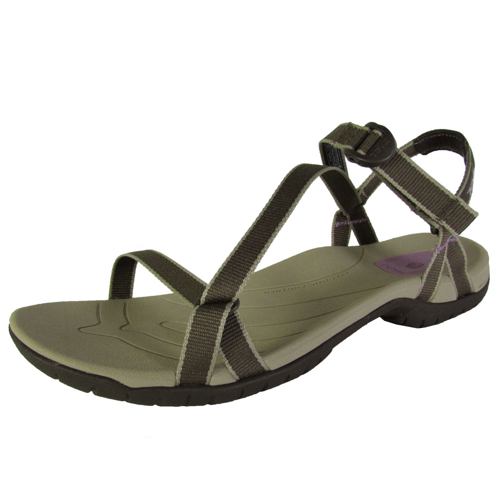 Teva Water Shoes On Sale