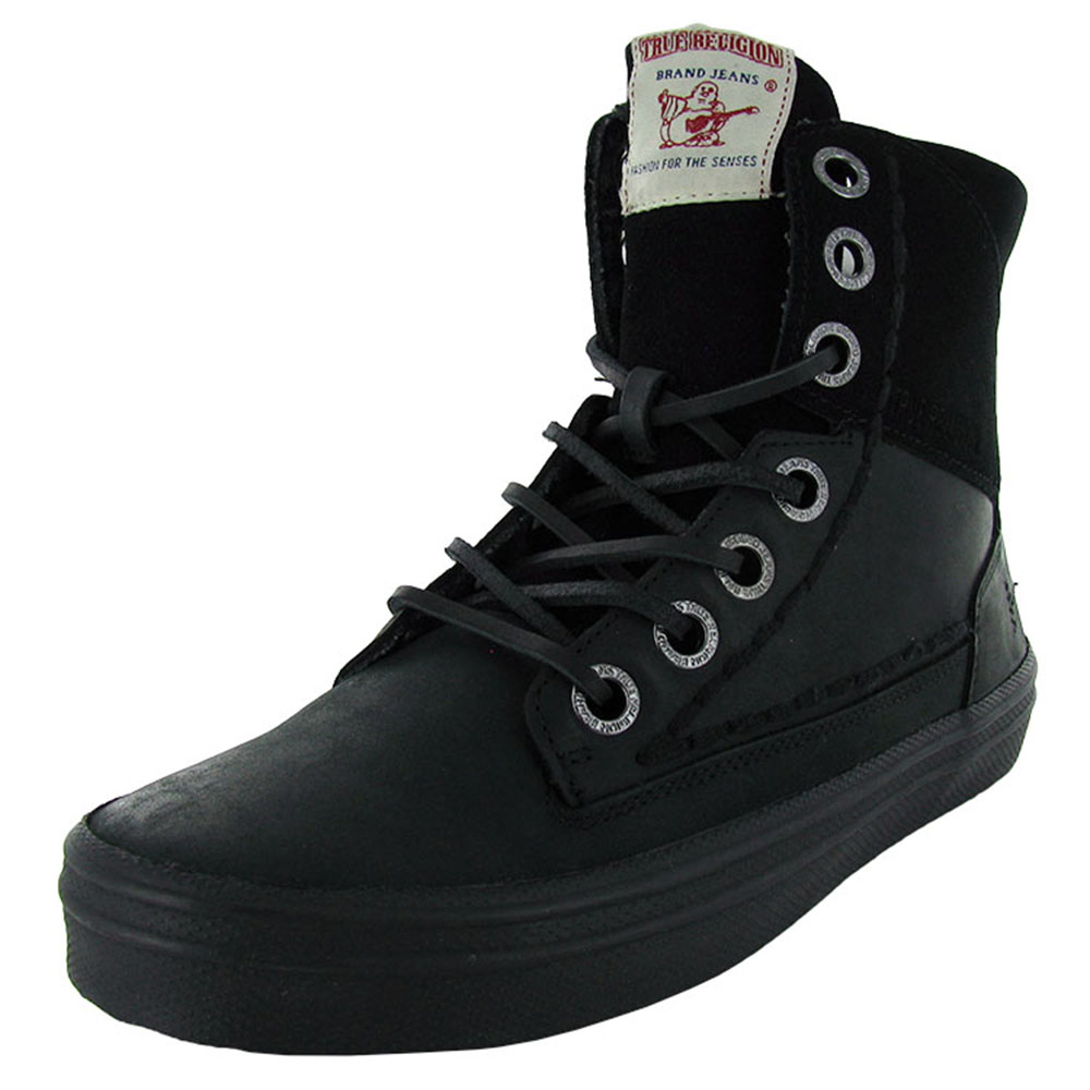 Carsons Mens Shoes