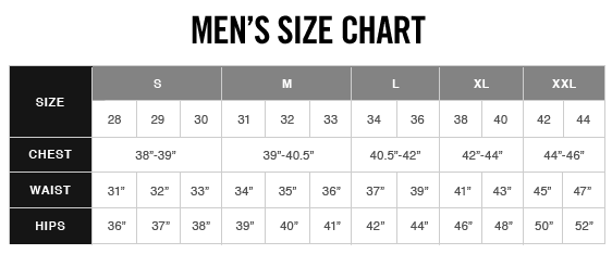 Gap Kid Size Charts. Posted on: July 12, / Categories: Kid Size Charts. Gap Boys Size Chart. Gap Boys Tops & Outerwear Size Chart. Gap Boys Regular Sizes. Boys Regular Sizes Size XS S M L XL XXL; Numeric: 4 - 5: Gap Boy's Dual Belt Sizes. Size Waist; S/M: 22¾