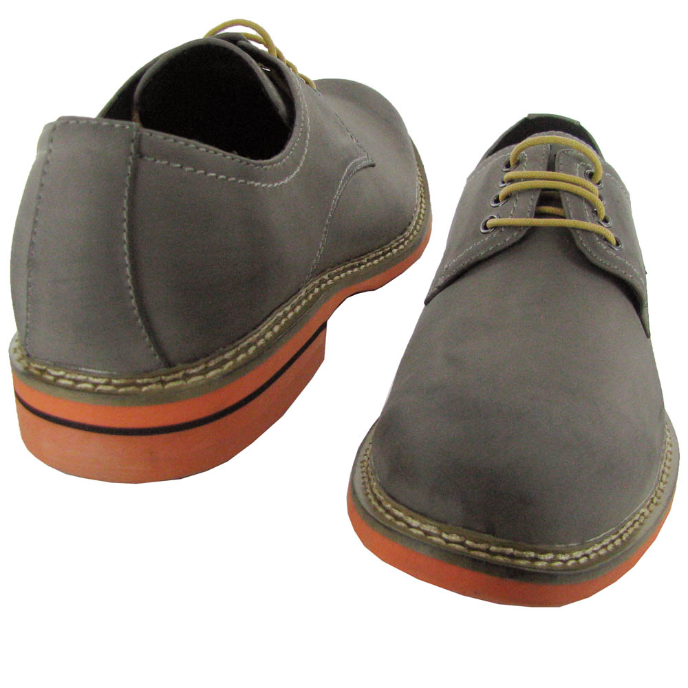 Unlisted-by-Kenneth-Cole-Mens-Cooler-Wind-Oxford-Dress-Shoe thumbnail 7