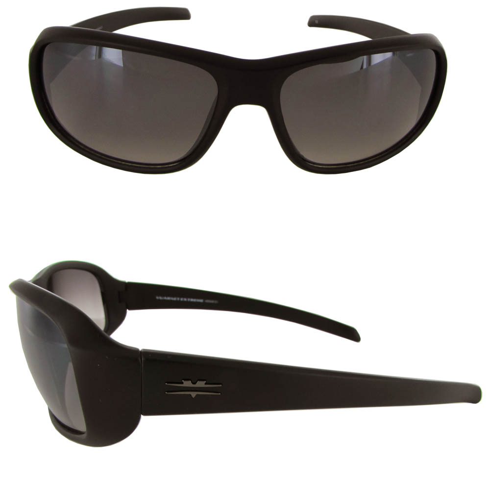 thumbnail 6 - Vuarnet Extreme Unisex VE5006 Rectangular Fashion Sunglasses