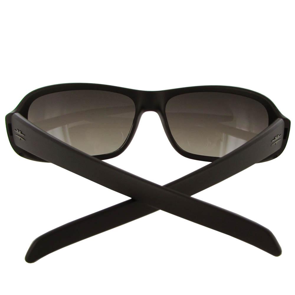thumbnail 7 - Vuarnet Extreme Unisex VE5006 Rectangular Fashion Sunglasses