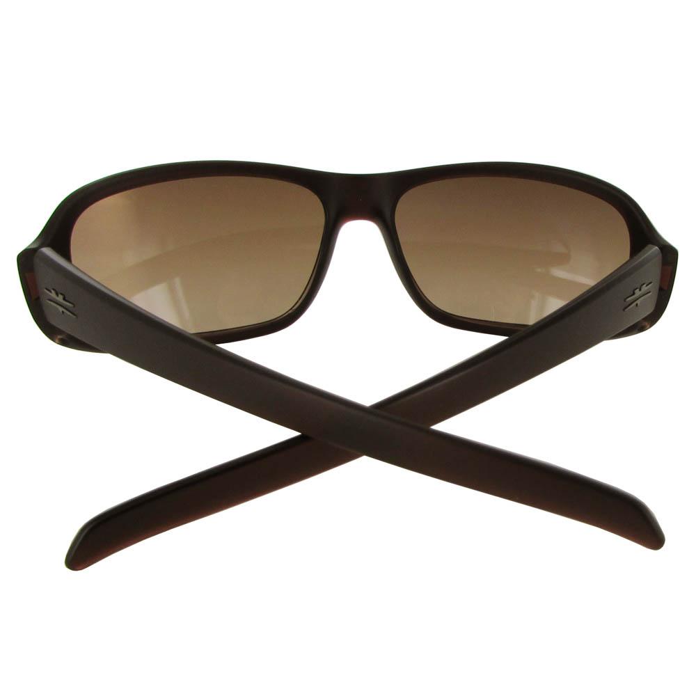 thumbnail 4 - Vuarnet Extreme Unisex VE5006 Rectangular Fashion Sunglasses