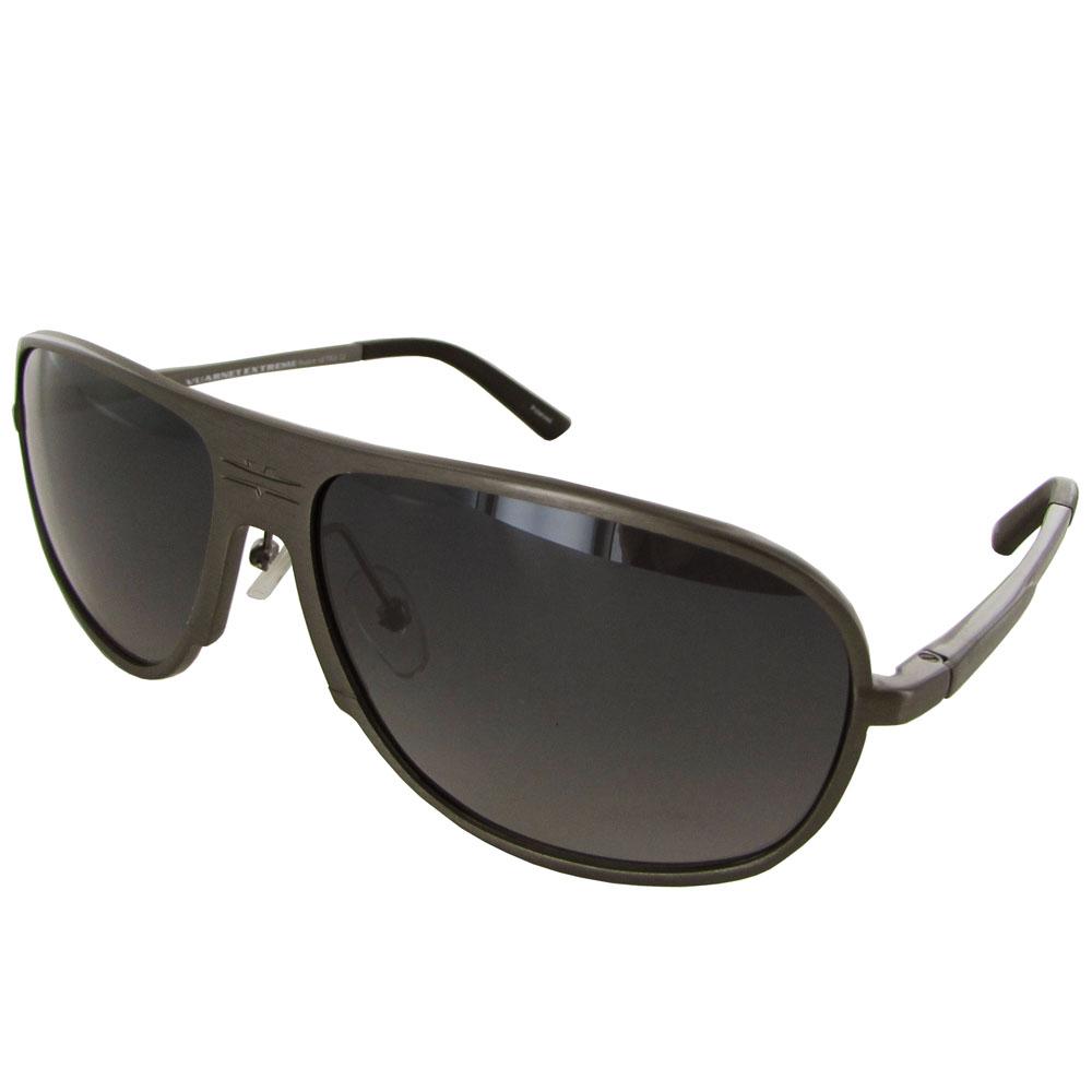 93e1f53f20 Vuarnet Aviator Sunglasses