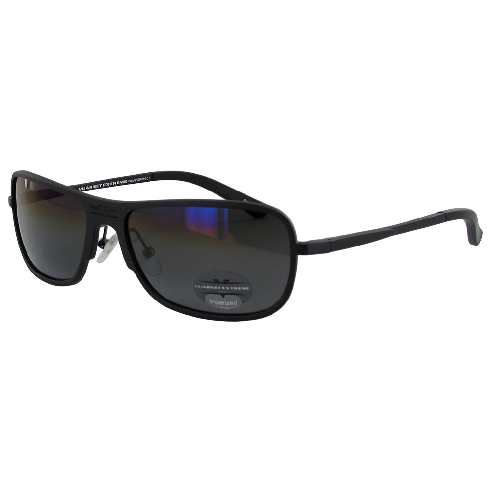 e5a65b7bcc ... 7012 Square Polarized Aviator Sunglasses