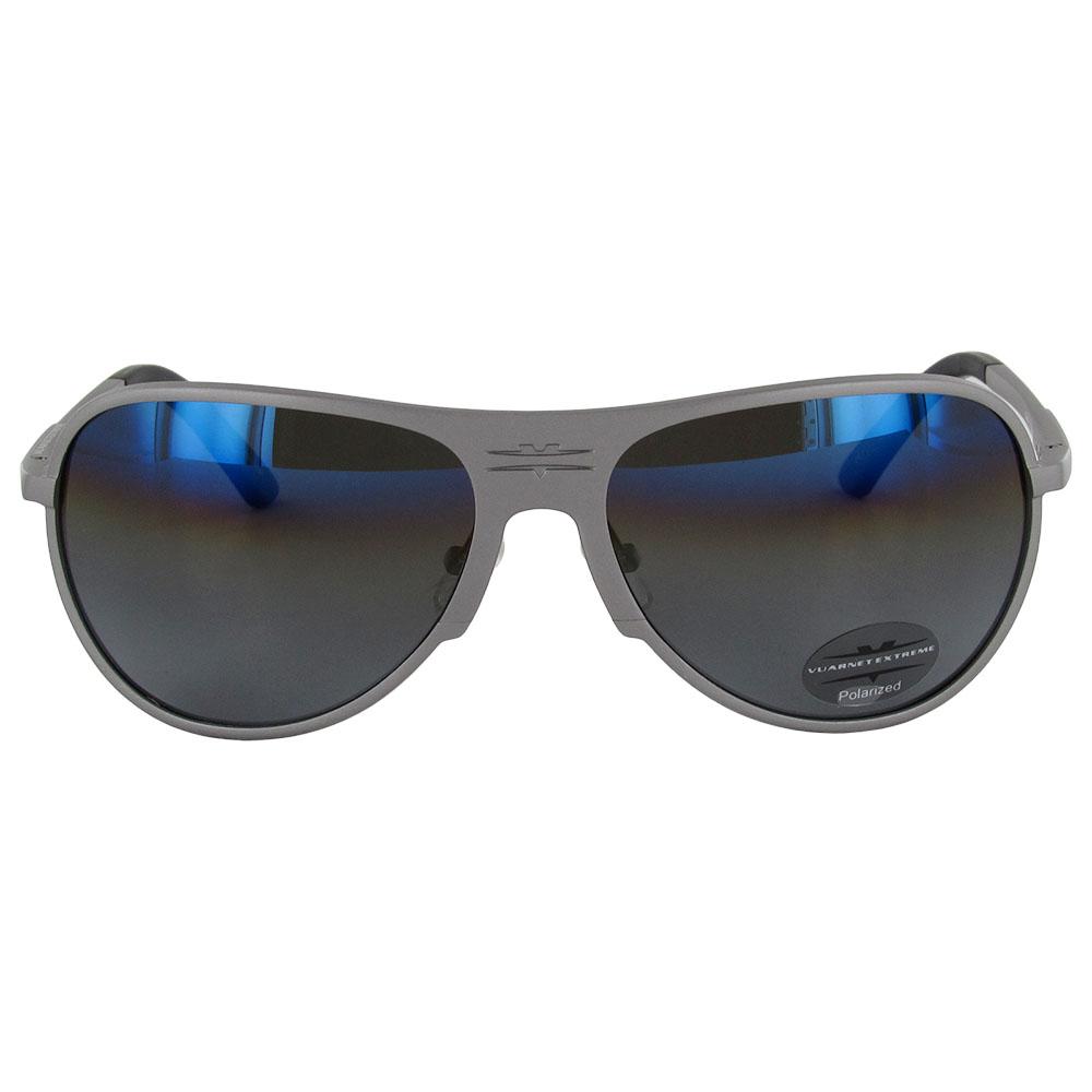 e14df3841 Vuarnet Px 3000 Wayfarer Inspired Sunglasses « One More Soul